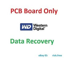 +PCB - WD Western Digital 40GB wd400bb-60jkc0 2060-701292-000 (P1_C-138)