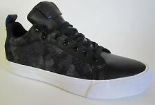 CONVERSE ALL STARTS FULTON BLACK MEN WALKING SHOES 10
