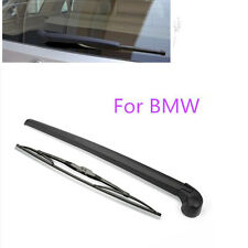 HIgh Quality Rear Wiper Arm & Blade New Design for Bmw X5 E53 1999 -2006