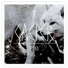 Casper - XOXO (Limited Edition im bedruckten Jewelcase) - CD