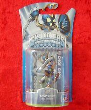 Chop Chop Skylanders Spyros Adventure Skylander Figur Gespenster Element OVP-Neu