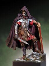Roman Legionary  / 90mm / Metal Model Kit / TIN-90-005
