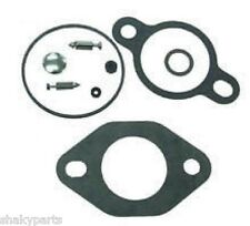 Original 12-757-03-s Kholer Carburetor Repair Kit