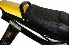 YAMAHA XJR 1300 1998-2014 TRIBOSEAT ANTI-SLIP PASSENGER SEAT COVER ACCESSORY