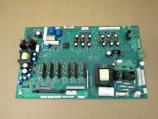 Allen Bradley 1336-BDB-SP29D 74101-169-53  Circuit Board  Spare Parts