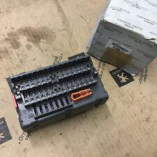 Peugeot 406 6500C3 Caja de Fusible Caja de fusibles 9617324780 306 experto