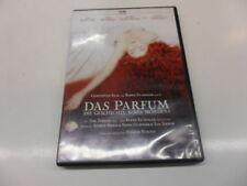 DVD  Das Parfum: Die Geschichte eines Mörders