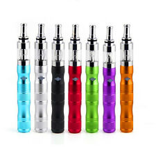 Electronic 1300 mAh E Pen Vapor X6 Starter Kit Trinity New Gift Best