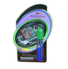 Xado Revitalizant Gel For Automatic Transmission BEST PRICE Authentic