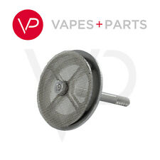 New OEM Volcano Vaporizer Solid Valve Filling Chamber INSERT Replacement 0320S
