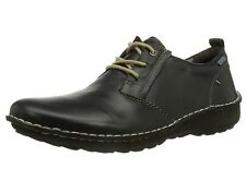 PIkolinos Chile 5055, men's derby, cuir (e-noir), 7 uk (41 eu)
