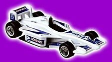 NEW 2000 McDONALD's Hot Wheels Williams F1 Indy Car # 6 M.I.P. Happy Meal Toy