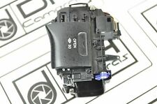 Sony DSLR A580 Battery Box With SD Door Replacement Repair Part DH7440
