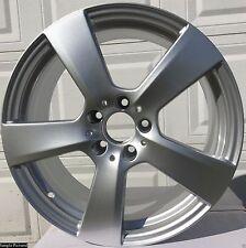 "1 New 18"" Wheel Rim for E350 E550 2010 2011 2012 2013 2014 Mercedes Rims -178"