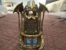 SKYLANDERS DRAGONS PEAK FIGURE