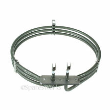MFI Smeg Cooker Fan Oven Heating Element 2700W Genuine