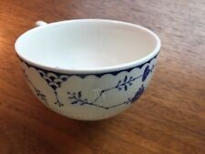 Masons DENMARK BLUE Tea Cups