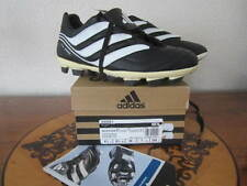 vintage Adidas Nova Mundial FG US 7 soccer football shoes predator precision