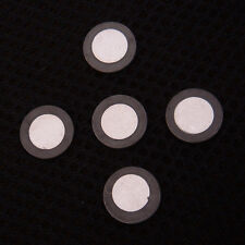 5pcs 20mm Ultrasonic Chip Ceramic Fogger Atomizing Disc For Mist Maker