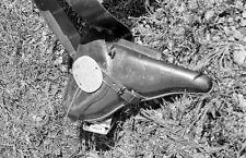 negativ-DO 17-Donier-Kampfgeschwader-KG 76-Pistole pilot-Bomber Wing-11