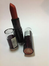 2 X Maybelline Mineral Power Lipcolor Lipstick SIENNA #500 NEW.
