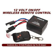 Fimco Industries 12 Volt On/Off Wireless Remote Control 7771938
