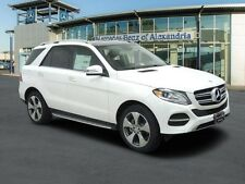 Mercedes-Benz : Other GLE350