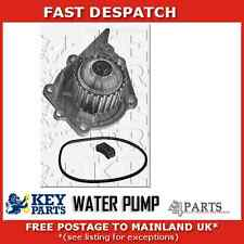 KCP1492 2394 KEYPART WATER PUMP FOR LAND ROVER FREELANDER 1.8 1998-2000