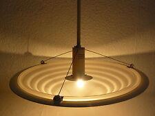 TRE CI LUCE DESIGN DECKENLAMPE 80s CEILING LAMP MEMPHIS - ÄRA