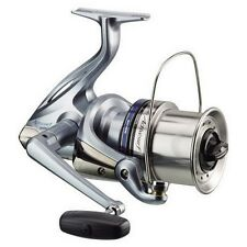 Shimano Activesurf 3/1 Bearings Surf Fishing Spinning Reels Fishing Rod Tackle