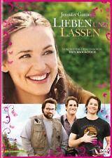 Girl`s Night: Lieben und lassen (2009)