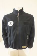 DNA Descente North America Keystone Resort Soft Shell Jacket Men's XS GREAT LOOK