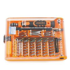 52 in 1 Screwdriver Set Wrench Phillips iPhone MobilePhone PC Laptop UAV Repair