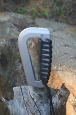 Fremont knives Farson Outdoor survivial knife by Fremont Great Survivial tool