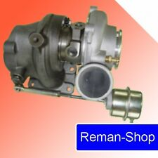 Turbocompresor Saab 93t 95t 2.0 2.3 3.0; 452204-1; 5955703; 9172123; 9180290