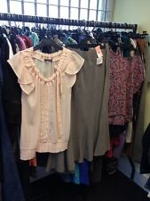 Job Lot Ladies Clothes 25 Items