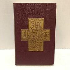THE MASTER KEY by L. W. de Laurence 1941 3rd Edition NICE
