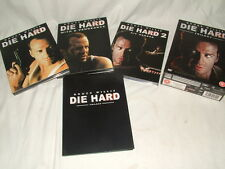 die hard trilogy collectors edition
