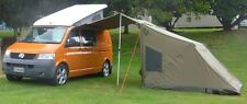 VW T4 SWB Rear Elevating Roof (UK PopTops)