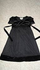 NWT PINK VANILLA BEAUTIFUL DRESS FOR YOUR GIRL SIZE 6