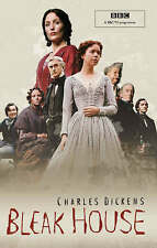 Bleak House by Charles Dickens (Paperback, 2005)