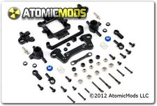 Atomic Mini-Z AWD MA010/015 I.A.S. Inboard Adjustable Suspension