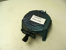 OMC Evinrude 5-1/2hp Late '50's Outboard Recoil Rewind Starter Used
