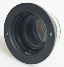CARL ZEISS PLANITAR 4.5/180