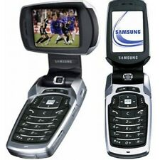 CELLULARE - VIDEOFONINO - SAMSUNG SGH P910