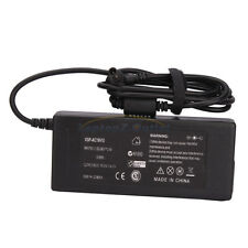 90W Laptop AC Adapter Charger for Sony Vaio VGP-AC19V20 VGP-AC19V21 VGP-AC19V23