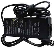 AC Adapter Cord Charger for IBM Thinkpad X40 X41 Type 2369 2370 2371 2372 2386