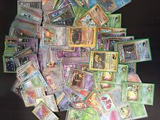 Pokemon Card Japanese Holographic lot - 10 Cards