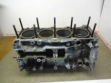 Porsche 944 S2 Engine Block     944 Ale/Beer  Holder      944 Coffee Table