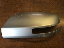 2007-2012 NISSAN ALTIMA PAINTED TO K12 LEFT SIDE MIRROR CAP - WITH TURN SIGNAL